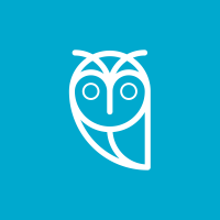 Compliance-Bookkeeping-Avatar-Owl-large
