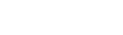 Compliance Bookkeeping